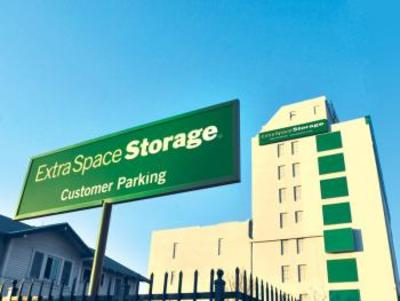 Extra Space Indianapolis Self Storage
